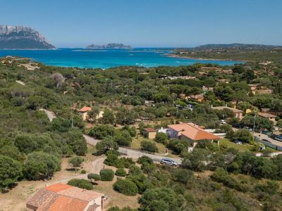 Photo for Vacation home Casa Coppia 3  in Porto Istana, Sardinia - 6 persons, 2 bedrooms