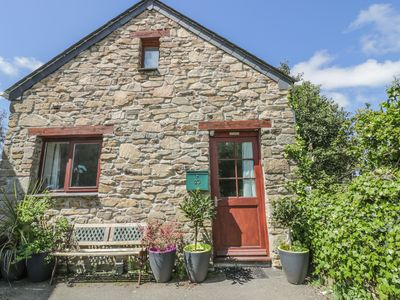 Photo for 20 Bramble Cottage, ST COLUMB MINOR