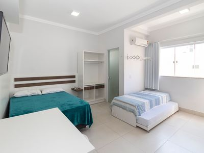 Photo for Flat rental for 4 people in Bombas 450G