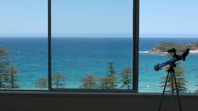 Photo for Manly Beach Panorama