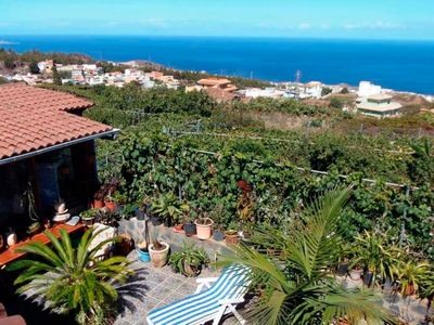 Photo for House for 4 guests with 120m² in Icod de los Vinos (110342)
