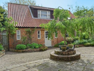 Photo for 3 bedroom accommodation in Bielby, near York