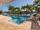 3BR House Vacation Rental in Bradenton, Florida