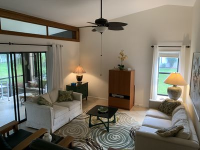 Photo for Cinnamon Cove Villa with Great Amenities!!!!