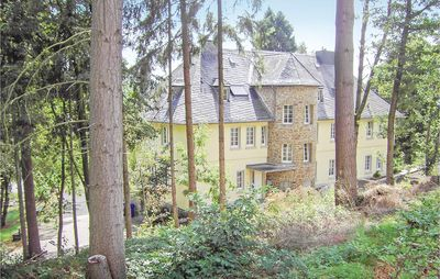 Photo for 2 bedroom accommodation in Prüm