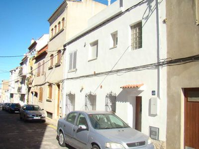 Photo for Perxel 1 - Two Bedroom Apartment, Sleeps 6