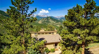 Photo for Overlook Vacation Home at Windcliff