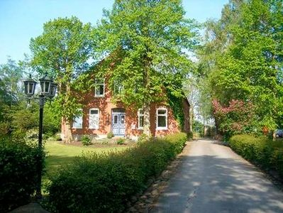 Photo for Apartment / app. for 3 guests with 30m² in Fehmarn OT Vadersdorf (11120)