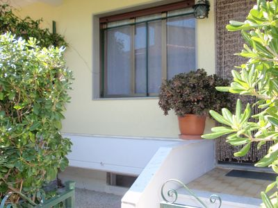 Photo for 2BR House Vacation Rental in Massa, Toscana
