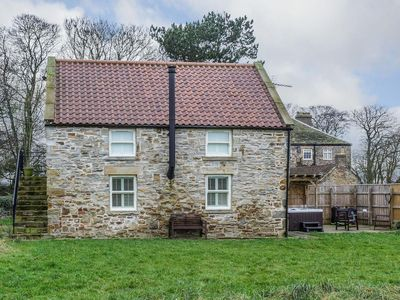 Photo for 1 bedroom property in Durham.
