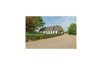 Photo for Holiday cottages - Close to the city