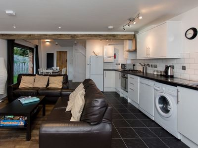 Photo for 3 bedroom accommodation in Ryde