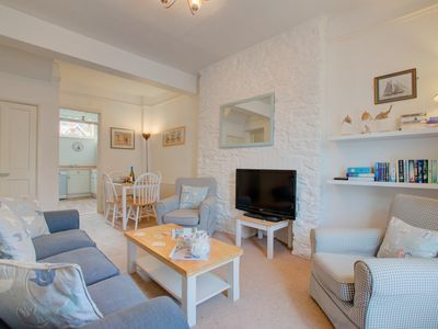 Photo for Halcyon - Two Bedroom Apartment, Sleeps 4