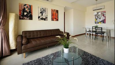 Photo for Excellent Location in Heart of CBD, WIFI