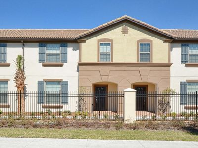 Photo for Westside Resort - 5BD/4.5BA Pool Home - Sleeps 11 - RWS5800