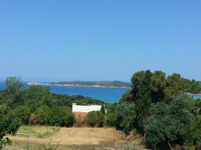 Photo for 1BR House Vacation Rental in Cargèse, Corse