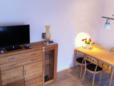 Photo for Holiday flat to rent in Cologne, North Rhine-Westphalia, Germany