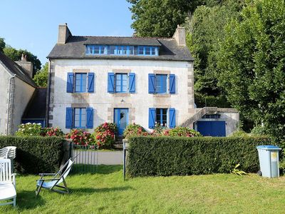 Photo for 4BR House Vacation Rental in Plestin-Les-Grèves, Bretagne