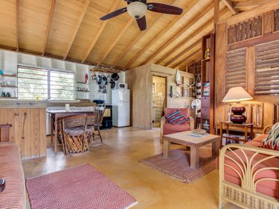 Photo for 3BR House Vacation Rental in Caye Caulker, Be