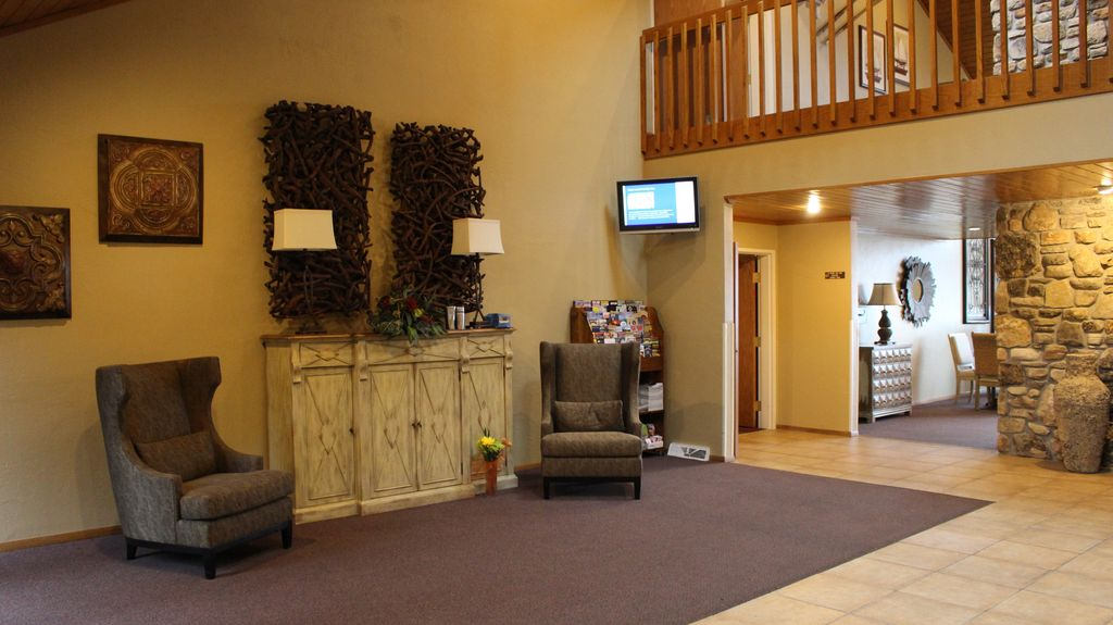 Landmark Resort 2 Bdrm 1 Bath Sleep 6 Low Rates Egg