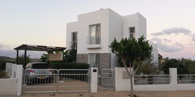 Photo for Wonderful vila 200 meters to the sea. New, clean and comfortable.