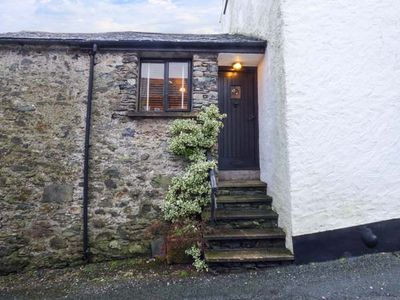 Photo for High House, NEWTON IN CARTMEL