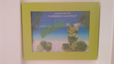 """Photo for MOJITO - apt. """"Caribbean Cocktails"""" - in a brand new resort CORAL VILLAGE"""