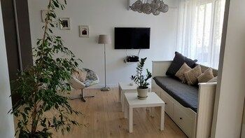 Photo for Appartement calme 2 chambres