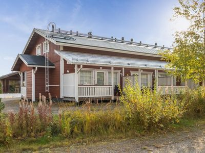 Photo for Vacation home Karitahko a 8 in Nilsiä - 6 persons, 1 bedrooms