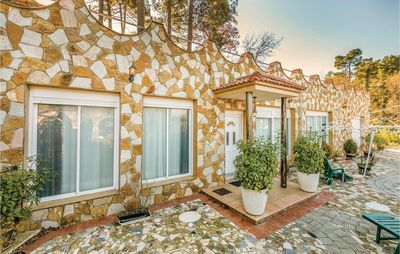 Photo for 2 bedroom accommodation in Puig Ventos