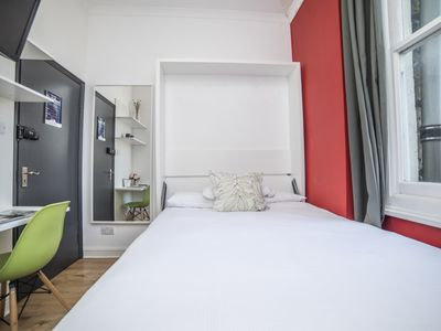 Photo for Cosy Room in Trendy House (Central Shoreditch)(9)