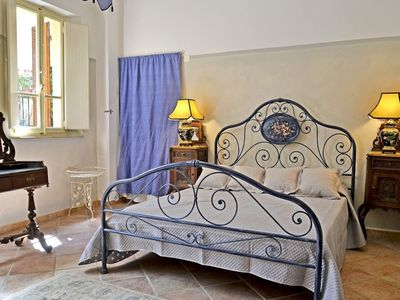 Photo for 2BR Apartment Vacation Rental in Cortona, Toscana