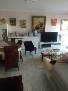 Photo for Apartment For rent A Antibes