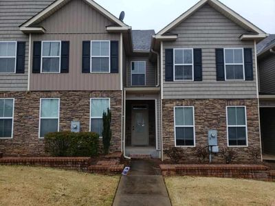 Photo for Upscale Townhome in the Heart Of North Augusta.
