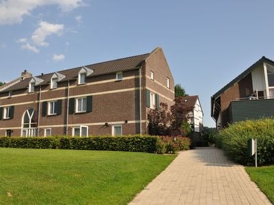 Photo for Tidy holiday home with a terrace in South Limburg