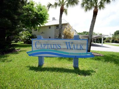 1BD/1B CONDO ON THE EAST END OF SANIBEL. CLOSE TO THE LIGHTHOUSE AND BEACH. CALL NOW FOR DISCOUNTS!