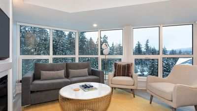 Photo for Whistler Premier - Signature 1 Bedroom #409