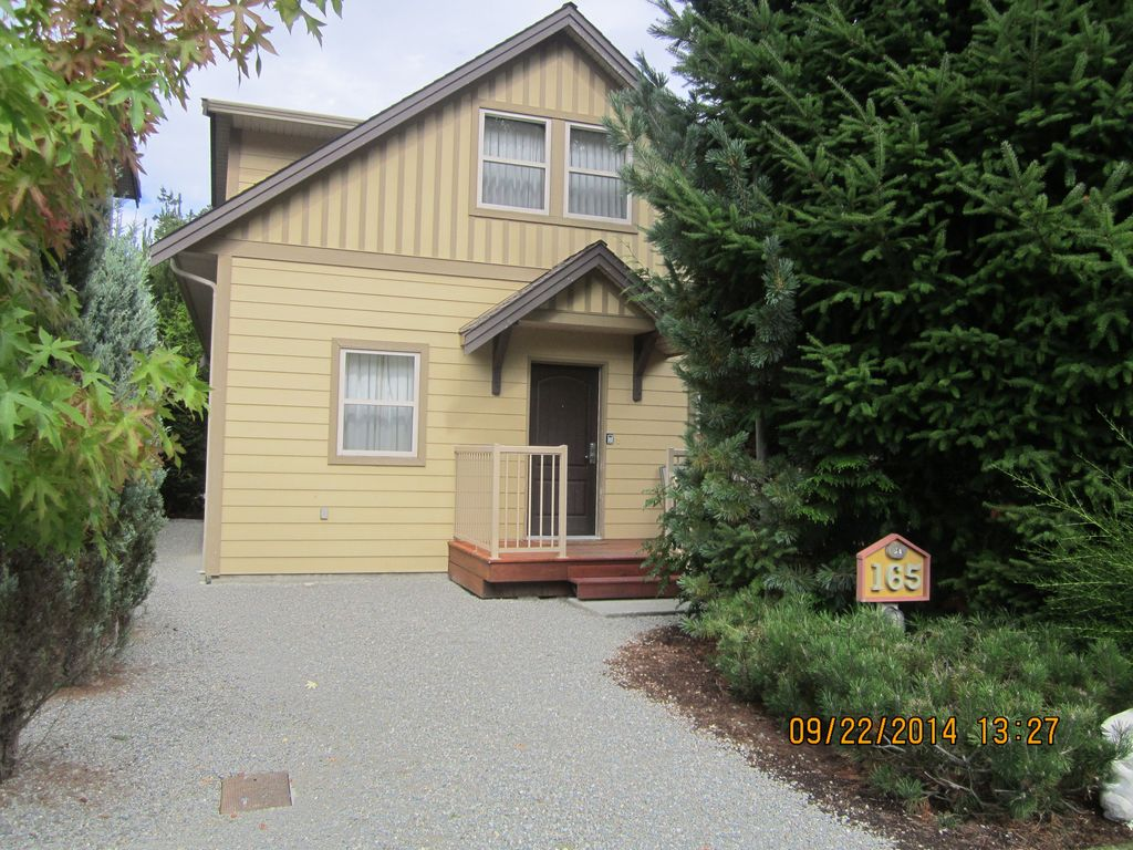 1109 S F Cottage Sleeps 6 Indoor Pool Hot Tub Close To Beach Parksville Vancouver Island