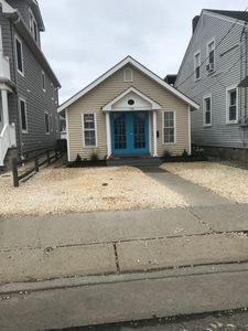 Photo for 3BR House Vacation Rental in Manasquan, New Jersey