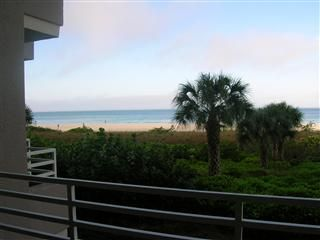Photo for Vacation on the Beach!  Somerset Condominium Two Bedroom, Two Bath with Private Cabana!