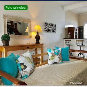 Photo for Your home in Paraty