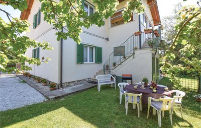 Photo for 2 bedroom accommodation in Piano di Mommio