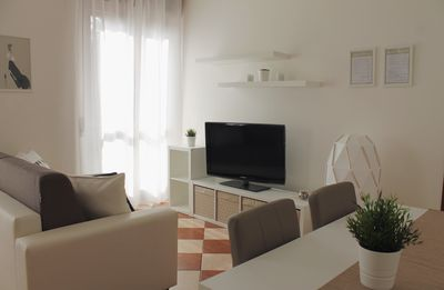 Photo for ROSE AND TULIP APARTMENT 4
