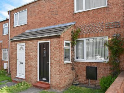 Photo for 2 bedroom accommodation in Saltburn-by-the-Sea