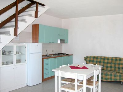 Photo for Apartment Residence Li Menduli (TEO190) in San Teodoro - 3 persons, 1 bedrooms