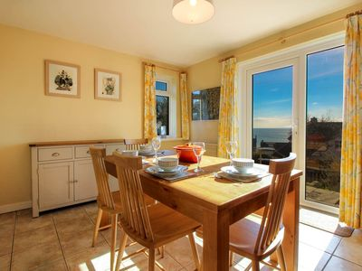 Photo for Nare View - sleeps 6 guests  in 3 bedrooms