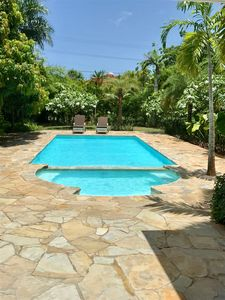 Photo for 5BR House Vacation Rental in La Romana