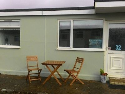 Photo for 32 Sandown Bay Holiday Centre