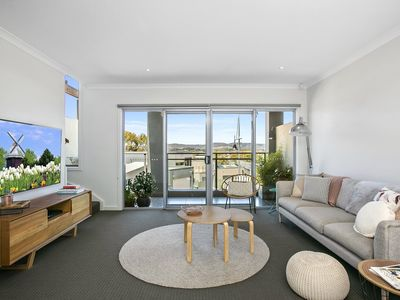Photo for Harbor Views, Three pools, three levels, full Aircon