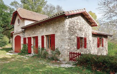 Photo for 2 bedroom accommodation in La Sône